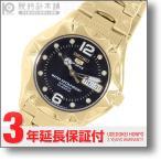 セイコー5 逆輸入モデル SEIKO5 セイコーファイブ SEIKO   メンズ 腕時計 SNZ462J1