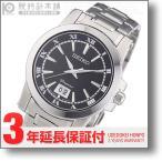 セイコー 逆輸入モデル SEIKO SUR015P1 メンズ