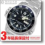 セイコー5 逆輸入モデル SEIKO5 SKZ209J1 メンズ