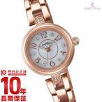 ショッピングハート エンジェルハート 腕時計 ハッピープリズム HP22PG レディース