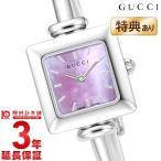グッチ 1900 YA019519 レディース 腕時計 GUCCI