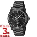 グッチ  腕時計 YA126274 並行輸入品