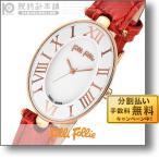 フォリフォリ FolliFollie ロマンス  レディース 腕時計 WF14R025SPS RE