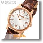 フォリフォリ FolliFollie マッチポイント  レディース 腕時計 WF15R032SPW BR