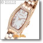 フォリフォリ FolliFollie デビュタント  レディース 腕時計 WF8B026BPZ
