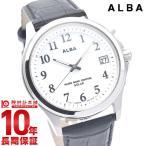 セイコー アルバ  AEFY506 ALBA