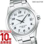 セイコー セイコーセレクション SEIKO SEIKOSELECTION   メンズ 腕時計 SBTM237