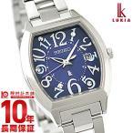 セイコー ルキア SEIKO LUKIA SSVW093 電波 ソーラー 電波時計 [正規品] レディース 腕時計 時計【24回金利0%】
