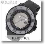 テンデンス ガリバー52 02103001メンズ レディース 腕時計