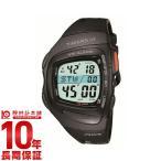 カシオ フィズ  RFT-100-1JF PHYS