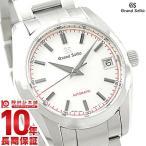 グランドセイコー セイコー  GRANDSEIKO SEIKO 9Sメカニカル 機械式 自動巻き  メンズ 腕時計 SBGR271