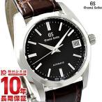 グランドセイコー セイコー  GRANDSEIKO SEIKO 9Sメカニカル 機械式 自動巻き  メンズ 腕時計 SBGR289
