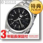 セイコー5 逆輸入モデル SEIKO5 セイコーファイブ SEIKO   メンズ 腕時計 SNK567J1