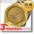 セイコー5 逆輸入モデル SEIKO5 セイコーファイブ SEIKO   メンズ 腕時計 SNZ460J1