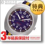 セイコー5 逆輸入モデル SEIKO5 セイコーファイブ SEIKO   メンズ 腕時計 SRPA91K1