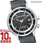 腕時計 メンズ インディペンデント  KL8-643-50 INDEPENDENT