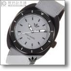 アディダス adidas スタンスミス  メンズ 腕時計 ADH3080