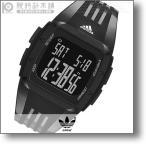 アディダス adidas パフォーマンス デュラモ ADP6094 ユニセックス