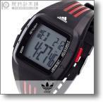 アディダス adidas パフォーマンス デュラモ ADP6098 メンズ