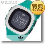 アディダス adidas デンバー ADH3110 ユニセックス