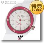 アディダス adidas スタンスミス ADH3188 レディース