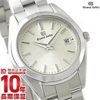 グランドセイコー セイコー  GRANDSEIKO SEIKO   レディース 腕時計 STGF265