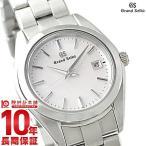 最大26倍 24日25日26日限定 グランドセイコー セイコー  GRANDSEIKO SEIKO   レディース 腕時計 STGF267