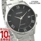 シチズンコレクション CITIZENCOLLECTION   メンズ 腕時計 AS1060-54E