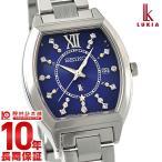 『300円割引クーポン』セイコー ルキア LUKIA クリスマス限定モデル 限定3000本 SSVW111 レディース