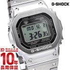 G-SHOCK Gショック カシオ CASIO Bluetooth搭載 ソーラー  メンズ 腕時計 GMW-B5000D-1JF