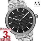 アルマーニエクスチェンジ ARMANIEXCHANGE   メンズ 腕時計 AX1455