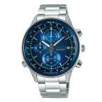 ワイアード セイコー WIRED SEIKO クオーツ ステンレス  メンズ 腕時計 AGAW449