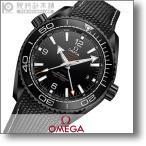 オメガ シーマスター OMEGA シーマスター プラネットオーシャン 215.92.46.22.01.001 メンズ
