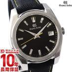 最大26倍 24日25日26日限定 グランドセイコー セイコー  GRANDSEIKO SEIKO クオーツ ステンレス  メンズ 腕時計 SBGV243