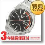 セイコー5 逆輸入モデル SEIKO5 セイコーファイブ SEIKO   メンズ 腕時計 SNKK31K1