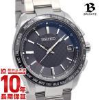 すぐ使える当店8%割引クーポン付き セイコー ブライツ BRIGHTZ SAGZ091 メンズ