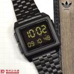 アディダス adidas   メンズ 腕時計 Z01-001
