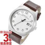 マークバイマークジェイコブス MARCBYMARCJACOBS   メンズ 腕時計 MBM5045