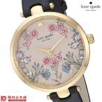 ケイトスペード KATESPADE HOLLAND  レディース 腕時計 KSW1462