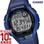 カシオ 腕時計 WS-2000H-2AJF