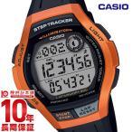 カシオ 腕時計 WS-2000H-4AJF