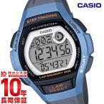 カシオ 腕時計 LWS-2000H-2AJF