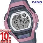 カシオ CASIO   メンズ 腕時計 LWS-2000H-4AJF