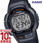 カシオ 腕時計 WS-1000H-1AJF