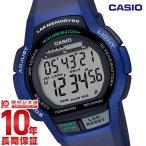 カシオ 腕時計 WS-1000H-2AJF