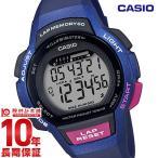 カシオ 腕時計 LWS-1000H-2AJF