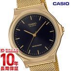 カシオ CASIO   レディース 腕時計 MQ-24MG-1EJF