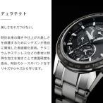 シチズン プロマスター CITIZEN PROMASTER エコ・ドライブ  メンズ 腕時計 BJ7110-89E