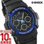 ・ブラック・黒(文字盤カラー)・ブラック・黒(ベルトカラー)・表示方式 アナデジ・20気圧(200m...