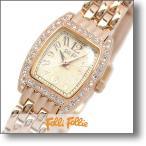 フォリフォリ FolliFollie    腕時計 WF5R142BPP